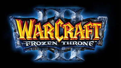 Games Android Warcraft Frozen Throne
