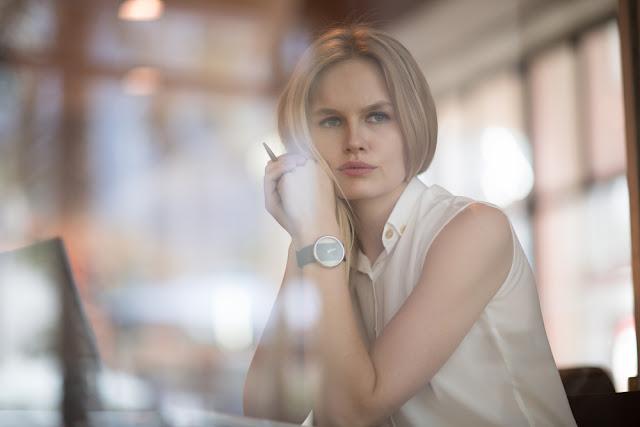 5 Actitudes que podrían estar dañando tu autoestima y no te habías dado cuenta