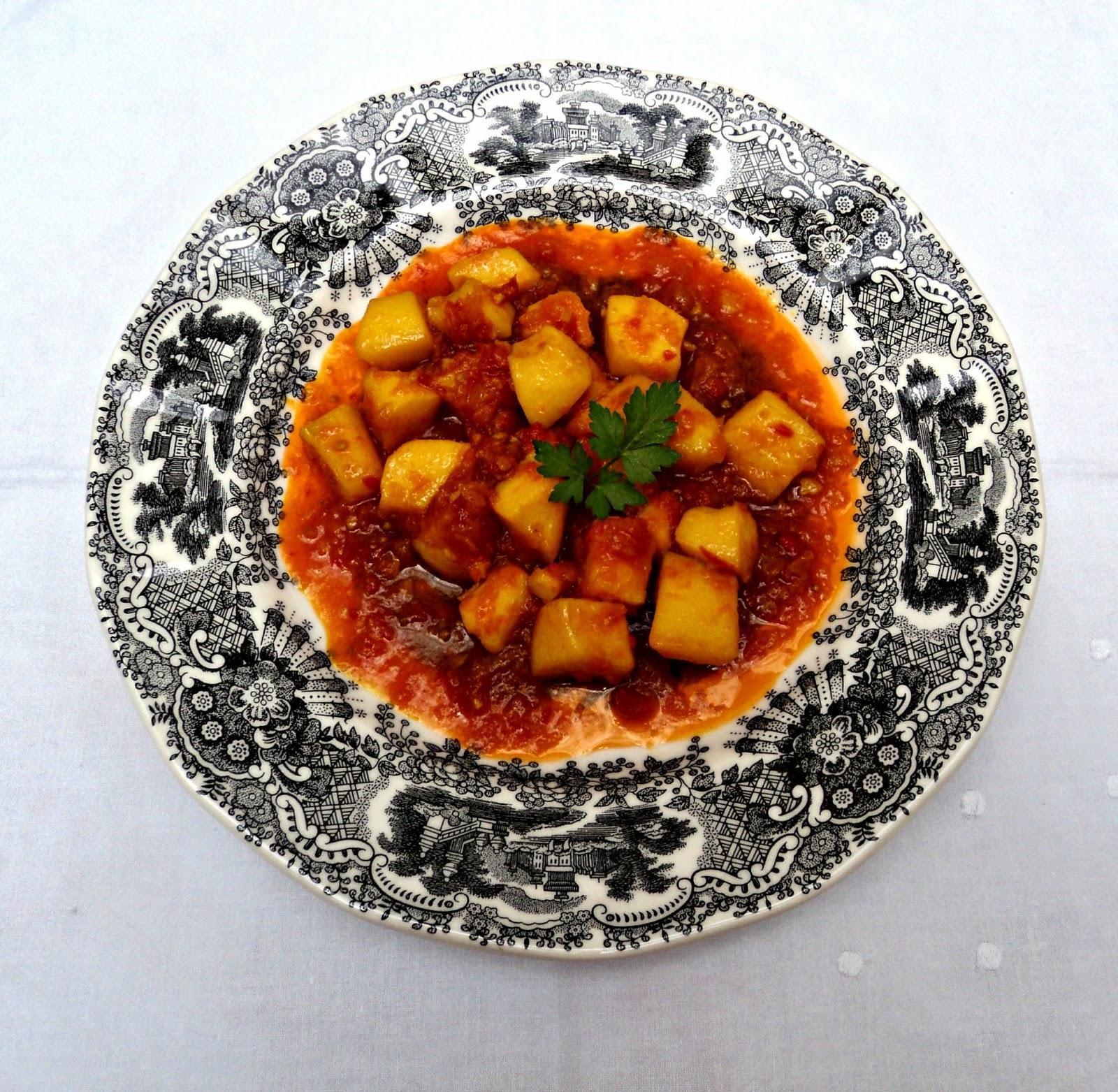sepia-salsa-soja-presentacion