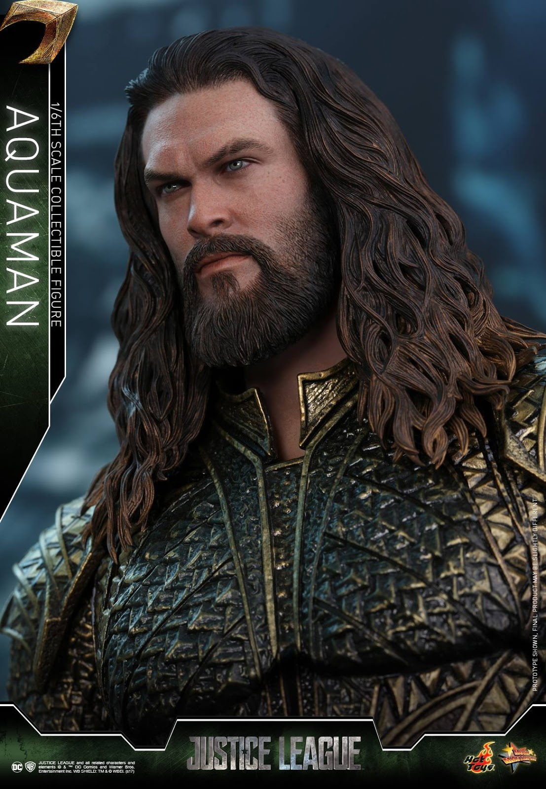 Action Figures: Marvel, DC, etc. - Página 5 Aquaman_13
