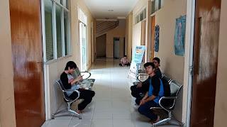 Foto Klinik H. IKA SADAR Cabang H. SADAR Balaraja Tangerang