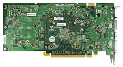 ダウンロードNvidia GeForce 8800 GTS 512最新ドライバー