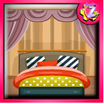GamesZone15 Pleasant Home Escape