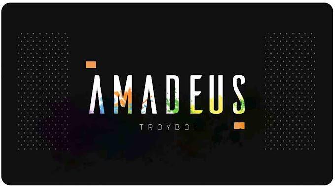 Amadeus Ringtone