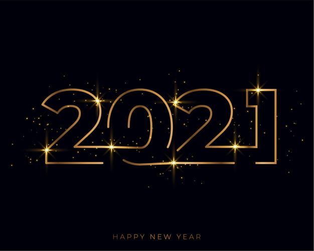 https://www.mrjaz.com/2020/12/happy-new-year-2021-instagram-images-free-download.html