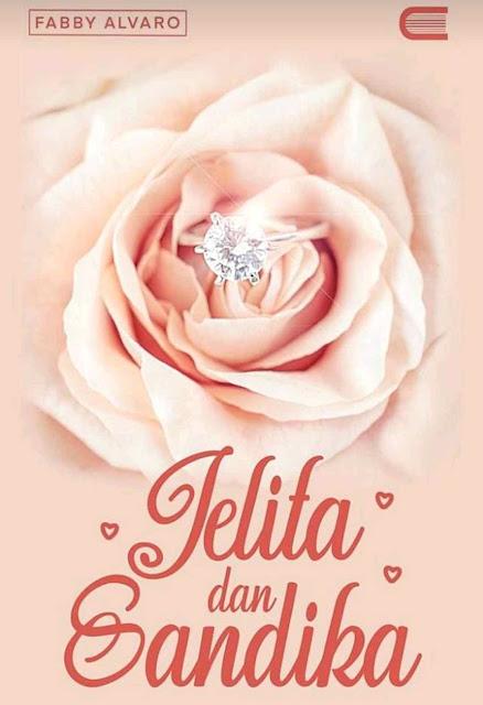 Novel Jelita dan Sandika Karya Fabby Alvaro PDF