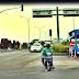 Nama-Nama Desa/Kelurahan di Kecamatan Pandaan Kabupaten Pasuruan dan Kode Pos