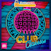 VA - Club Classics - Ministry Of Sound 3CDs [60 Hits][320Kbps][2020] MEGA