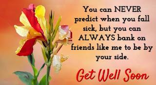 Get- well-soon