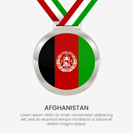 %2BAfghanistan%2BIndependence%2BDay%2BPicture%2B%252828%2529