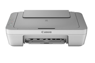 http://canondownloadcenter.blogspot.com/2017/02/canon-pixma-mg2470-series-driver.html