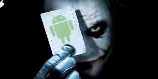 Segera Hapus, 24 Aplikasi Ini Mengandung Malware 'Joker'