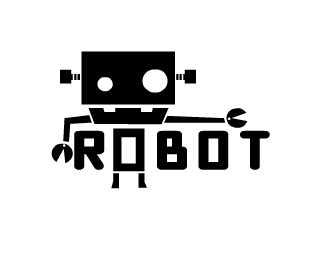How to set custom robots header tags for better seo in blogger