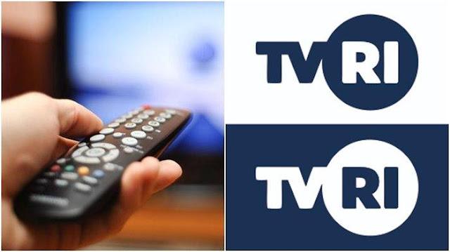 Jadwal Lengkap Siaran TVRI Belajar dari Rumah Senin-Minggu, Paud Sampai SMA, Simak Baik-baik!