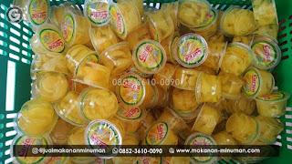 harga manisan buah carica | +62 852-3610-0090