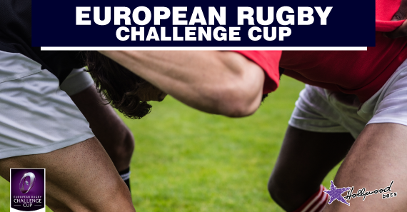 European Rugby Challenge Cup: Outright Preview