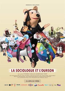 http://www.allocine.fr/film/fichefilm_gen_cfilm=244654.html