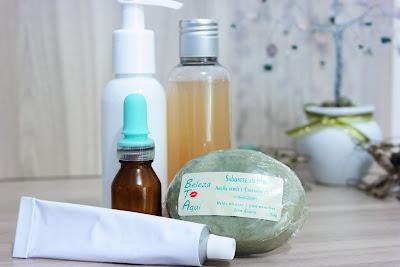 pele oleosa,poros abertos, retração de poros, cuidados com manchas de espinhas, esfoliação facial, vitamina c , ácido salicílico, ácido kójico, ácido glicólico, tônico adstringente