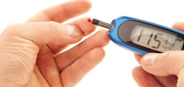 45647fd4d مرض السّكري الحمية الغذائية : الفطور .. الغداء العشاء وطريقة عمل ...