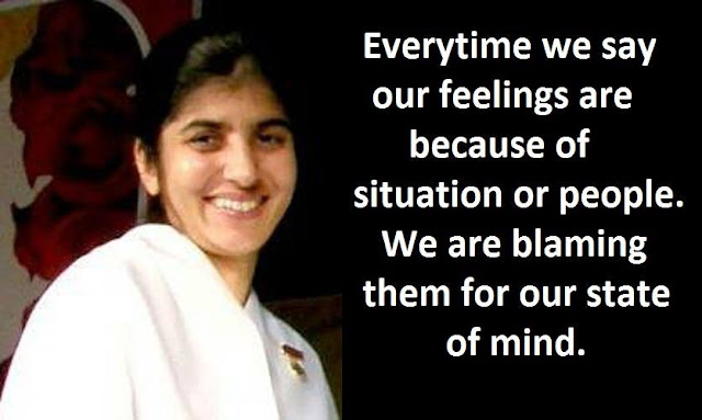 brahma kumaris quotes in english by shivani