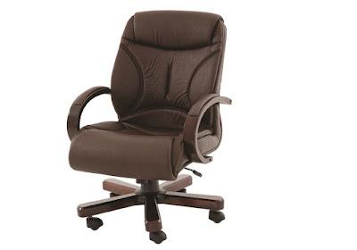 miranda,toplantı koltuğu,çalışma koltuğu,ofis koltuğu,ahşap toplantı koltuğu,