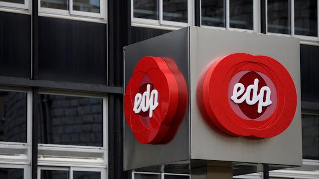 Hackeo a la eléctrica EDP: piden 10 millones para desbloquear sus archivos