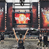 EN VIVO: Wacken Open Air 2018 (+Streaming)