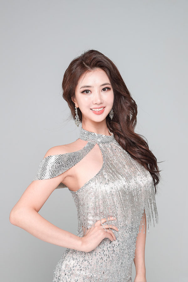 candidatas a miss queen korea 2019. final: 5 de sept. (envia candidata a miss universe, miss world & miss supranational). 01-2