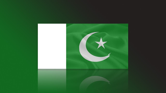 Let such a Pakistan be ours Special Easy at 14th August