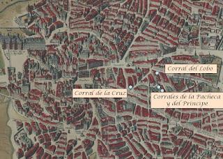 De Frederic de Wit y Antonio Marcelli - Servicio de cartografía del Ministerio de Fomento del Estado Español. Biblioteca Nacional de España., Dominio público, https://commons.wikimedia.org/w/index.php?curid=30939541