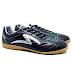 TDD140 Sepatu Pria-Sepatu Futsal -Sepatu Specs  100% Original