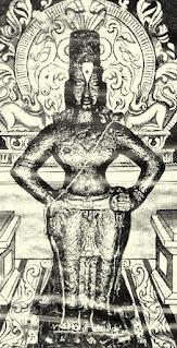Vitthala Idol