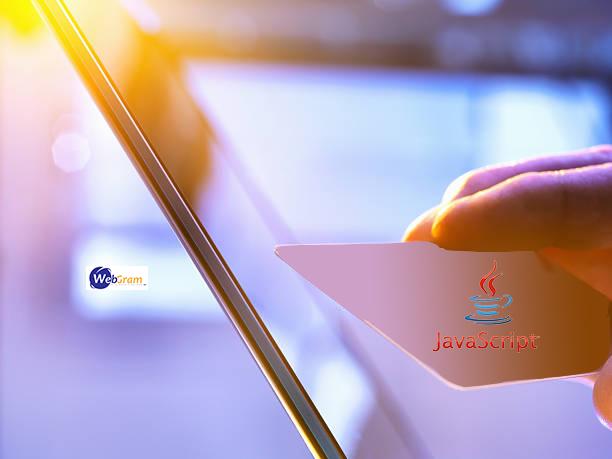 Développement web avec le langage de programmation Javascript, WEBGRAM, meilleure entreprise / société / agence  informatique basée à Dakar-Sénégal, leader en Afrique, ingénierie logicielle, développement de logiciels, systèmes informatiques, systèmes d'informations, développement d'applications web et mobiles