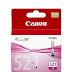 Canon 521 Magenta