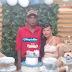 Sequestrador mantém ex-mulher e filho de nove meses refém em Tobias Barreto