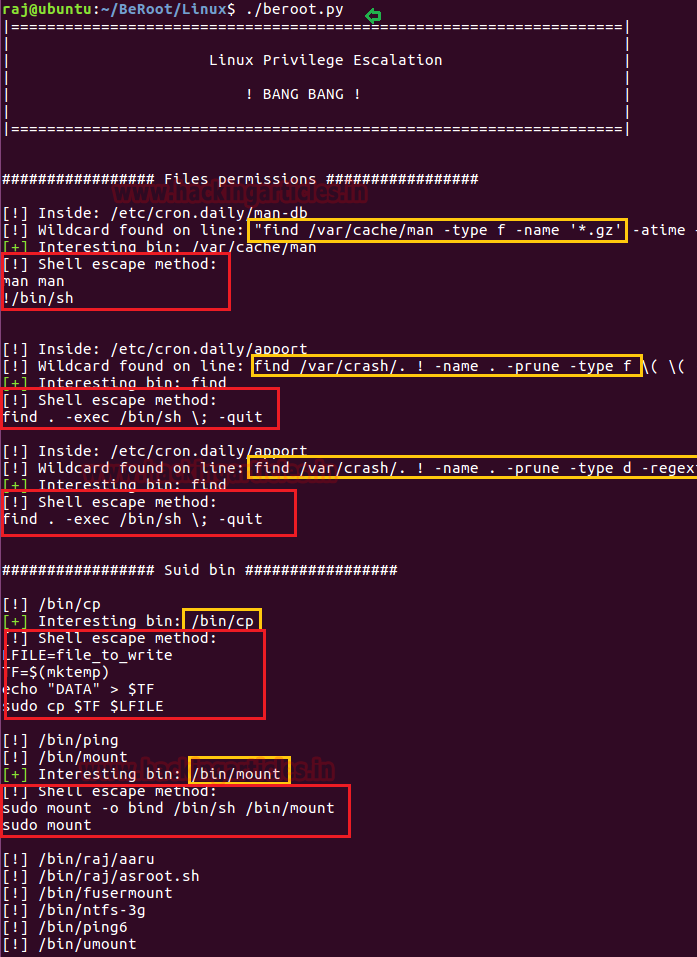 MOV AX, BX Code depilation salon: Articles, Code samples
