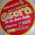 Pizza Ozora | Kuliner Online | Surabaya