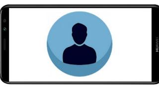 تحميل تطبيق Followers Assistant Unlocked plus pro premium hack مهكر مدفوع مكرك بأخر اصدار من ميديا فاير