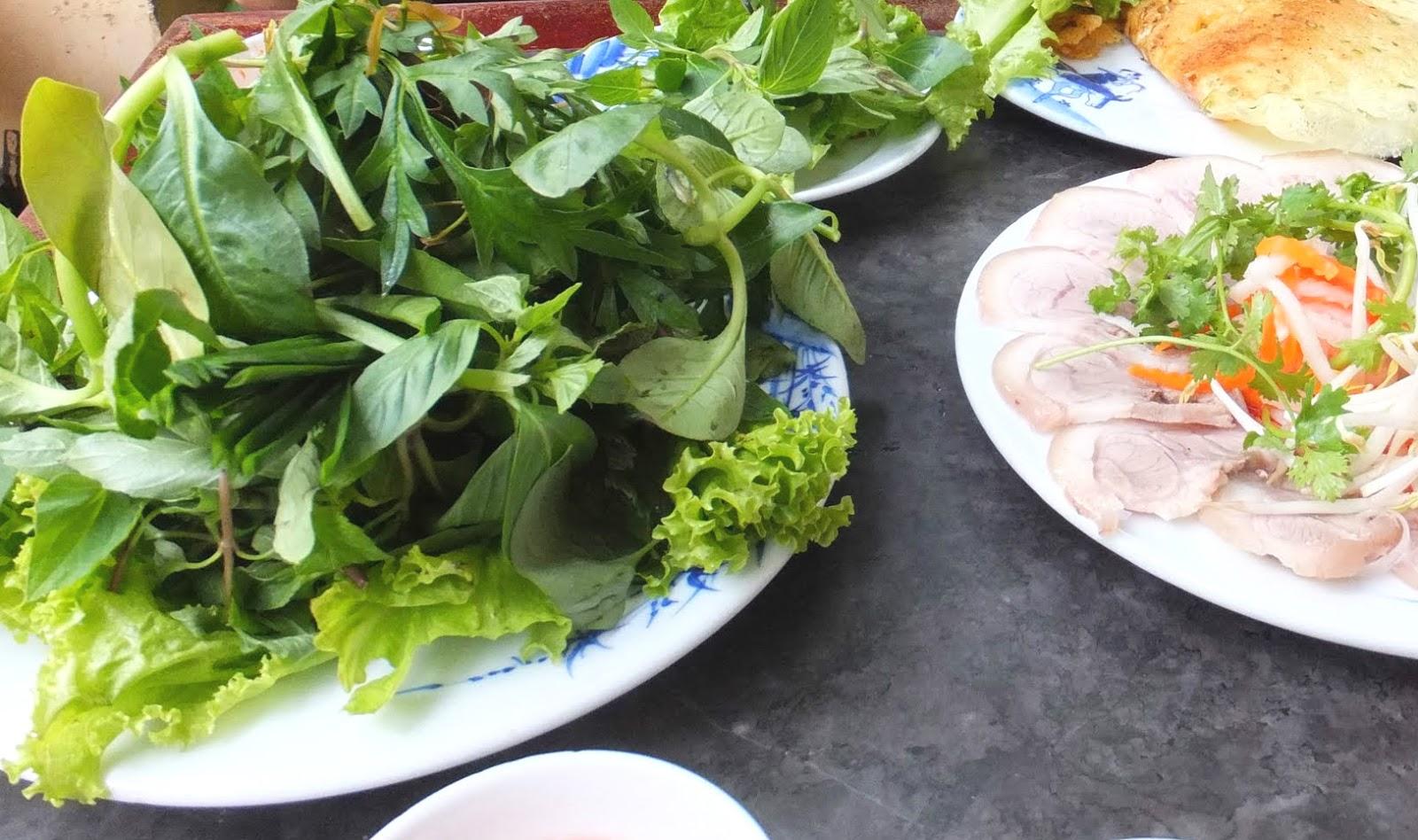 vietnamese-cusine