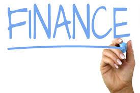 microfinance company job,   janalaxmi microfinance job,   microfinance job in bihar,  job in microfinance bank  microfinance job in rajasthan,   microfinance job in odisha,  microfinance job in up,  microfinance jobs in up,   microfinance job in india,  microfinance job vacancies