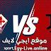 مشاهدة مباراة يوفنتوس وفيورنتينا بث مباشر ايجي لايف بتاريخ 22-12-2020 في الدوري الايطالي