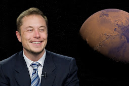 Elon Musk suggests China's cryptocurrency