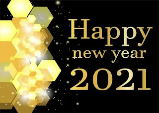 Happy New Year 2021 Images, Wishes, Wallpaper, Photos,  Happy New Year 2021 Images, Wishes, Wallpaper, Photos,  Happy New Year 2021 Images, Wishes, Wallpaper, Photos,  Happy New Year 2021 Images, Wishes, Wallpaper, Photos,  Happy New Year 2021 Images, Wishes, Wallpaper, Photos,  Happy New Year 2021 Images, Wishes, Wallpaper, Photos,  Happy New Year 2021 Images, Wishes, Wallpaper, Photos,  Happy New Year 2021 Images, Wishes, Wallpaper, Photos,  Happy New Year 2021 Images, Wishes, Wallpaper, Photos,  Happy New Year 2021 Images, Wishes, Wallpaper, Photos,  Happy New Year 2021 Images, Wishes, Wallpaper, Photos,  Happy New Year 2021 Images, Wishes, Wallpaper, Photos,