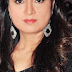 Padmini Kolhapure age, husband name, daughter, family, children, son, sister, date of birth, movies, husband photo, actress, first movie, images, priyank sharma, hot