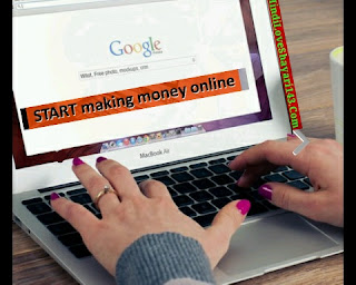 Google Adsense  Earning,