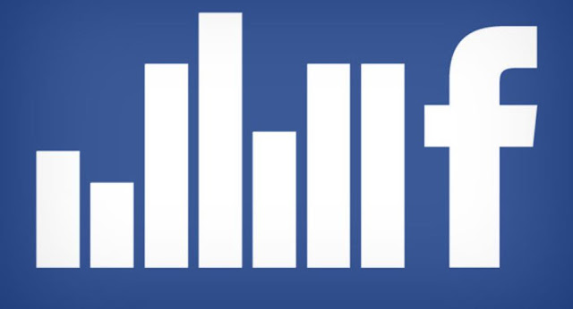 Facebook lance son appli Facebook Analytics