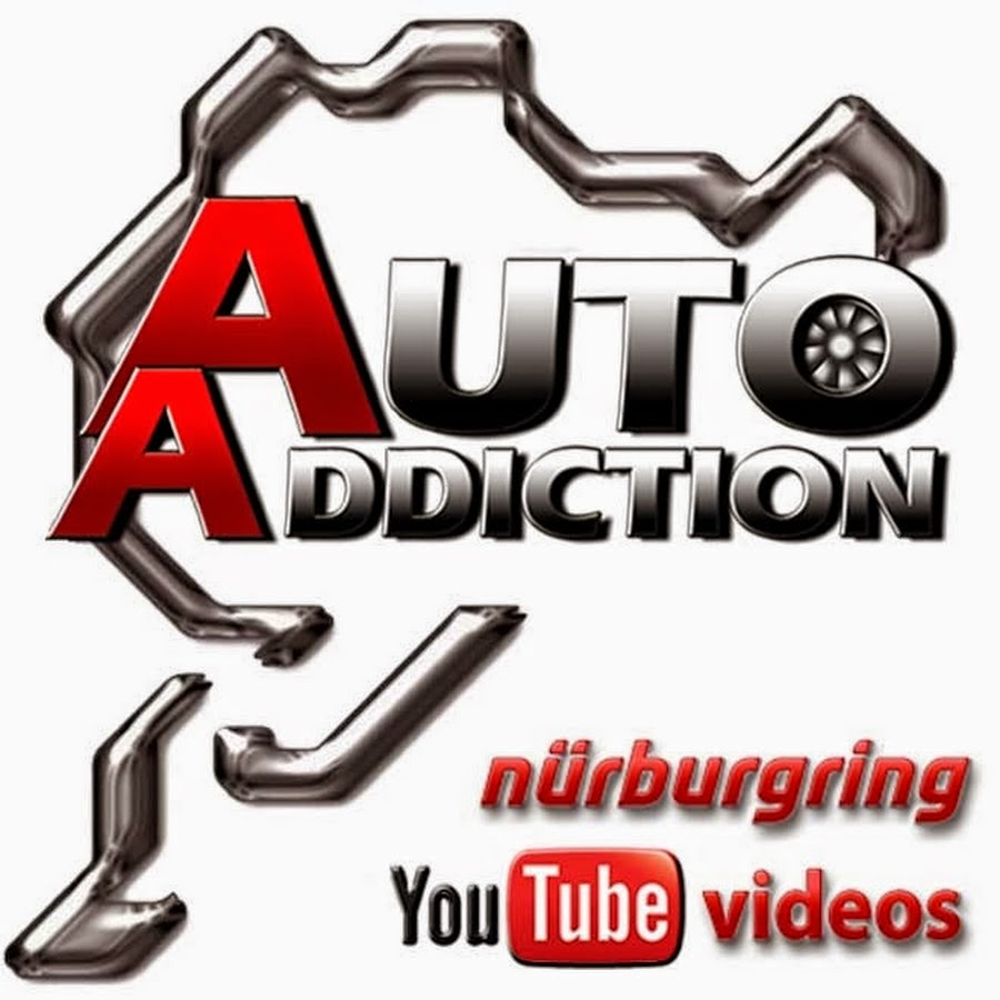 AutoAddiction