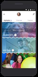 skype-baru