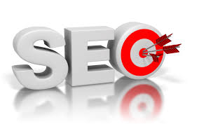 23 On Page SEO Techniques 2019