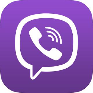 تحميل تطبيق viber مجانا